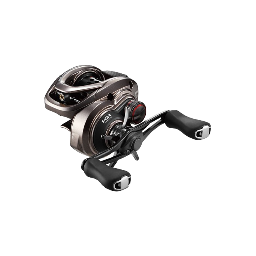 SHIMANO Scorpion BFS LEFT XG