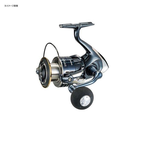 シマノ 16バイオマスターSW 4000XG