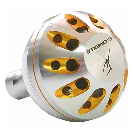 シマノ 16バイオマスターSW 6000HG