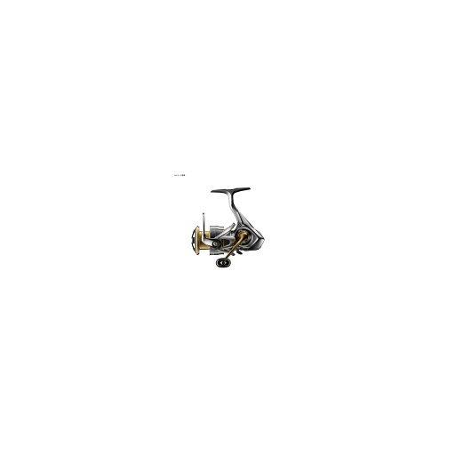 ダイワ 18フリームス LT4000D-CXH