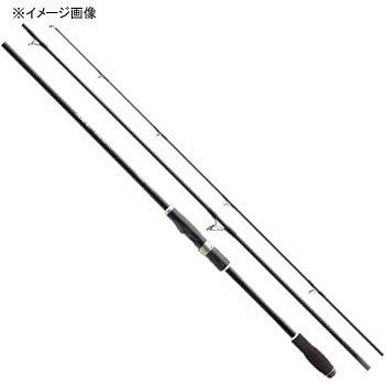 シマノ AR-C TYPE XX S904MH