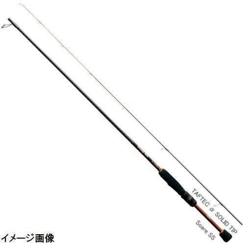 シマノ ソアレ SS S706ULS