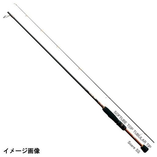 シマノ ソアレ SS S706ULT