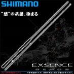 シマノ 15エクスセンス S810ML/R