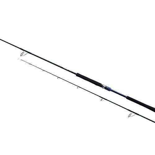 シマノ ゲーム タイプ J S586