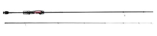 アブガルシア エラディケーター リアルフィネス ERFS-510ULS-EXF-TZ