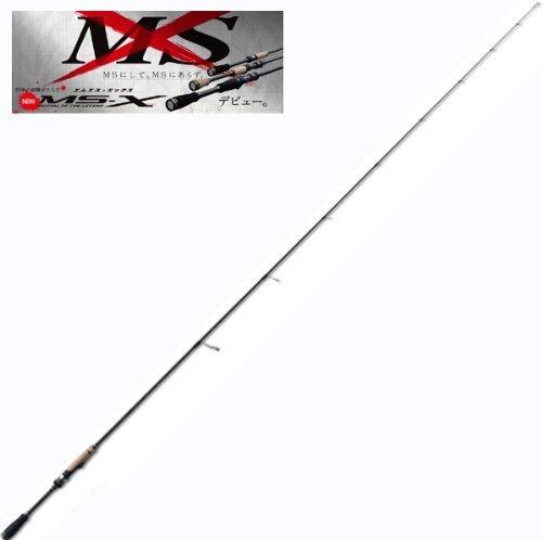メジャークラフト エムエスエックス MXS-64L