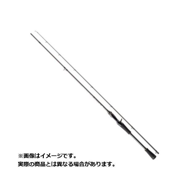 メジャークラフト コルキッシュ CKS-65UL/652UL