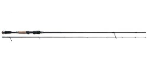メジャークラフト クロスライド XRS-T762M