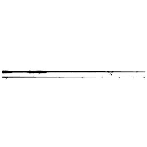 メジャークラフト クロスライド XRS-862EH