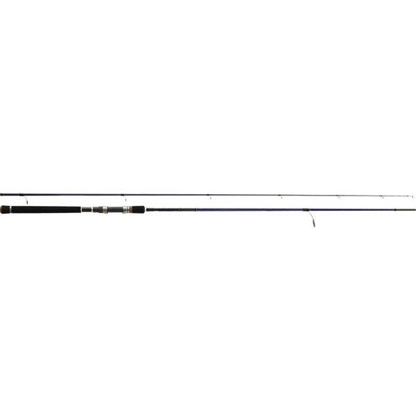 メジャークラフト ソルパラ(シーバス) SPS-862ML