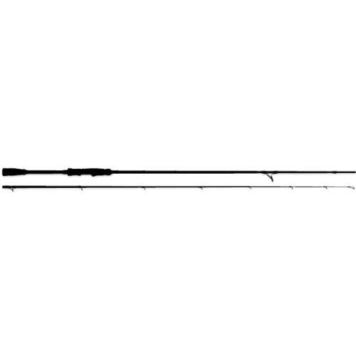 メジャークラフト スカイロード(エギング) SKR-802EL