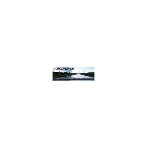 メジャークラフト スカイロード(メバル) SKR-S762M
