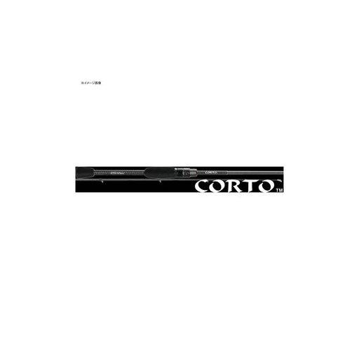 オリムピック 18コルト GCRTS-6102L-HS