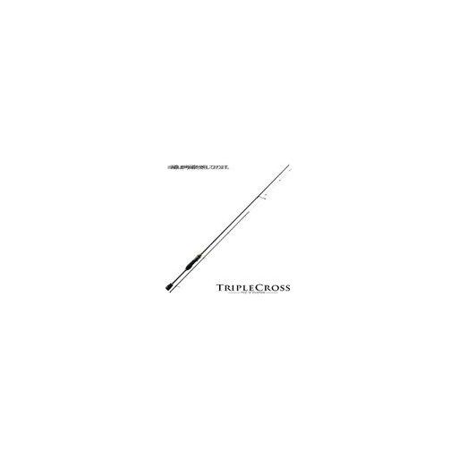 メジャークラフト トリプルクロス TCX-T732AJI