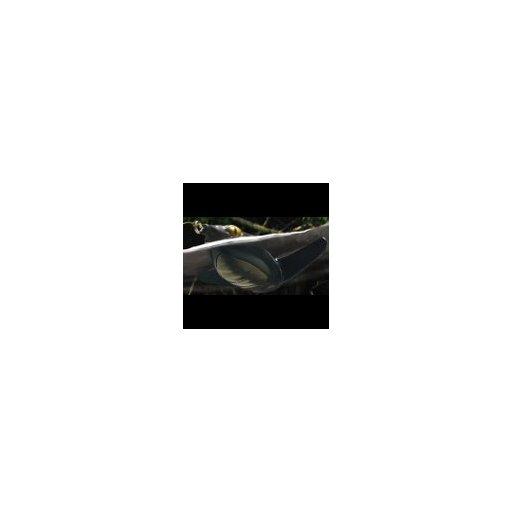 デプス サイドワインダー ベイトモデル HGC-80XR ドムドライバー