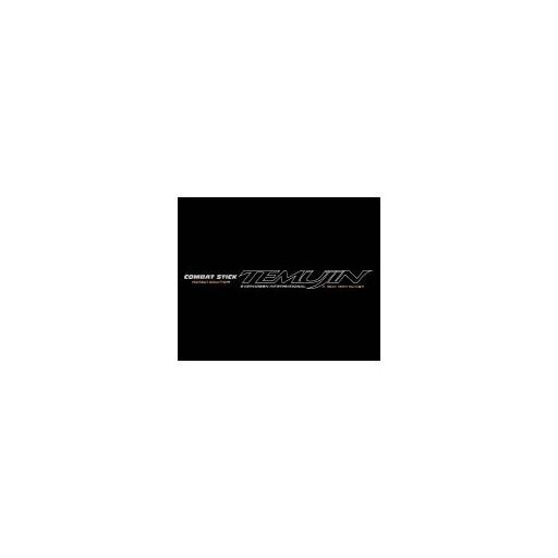 エバーグリーン テムジン TMJS-60ML イレイザー