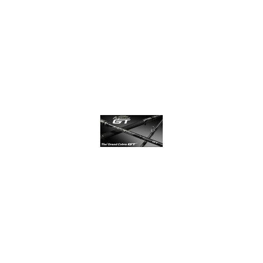 エバーグリーン インスパイア ICSC-60M