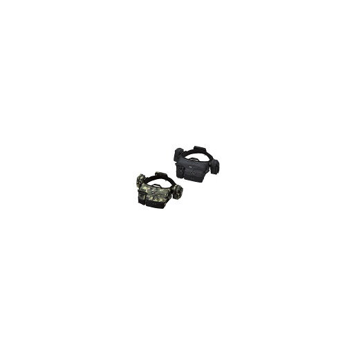 エバーグリーン タクティクス TCSC-70X ディトネーター