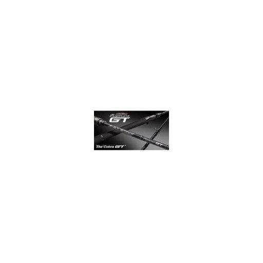 エバーグリーン インスピラーレ GT IGTC-66M