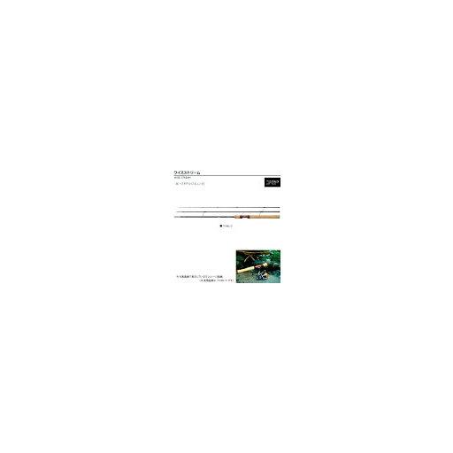 ダイワ ワイズストリーム 710ML-3