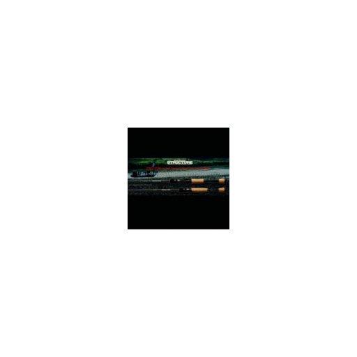 ノリーズ ロードランナーストラクチャー ST610LS ライトリグバーサタイル