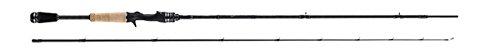アブガルシア ホーネットスティンガープラス HSPC-692ML-BF MGS