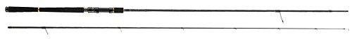 アブガルシア ソルティースタイル STLS-962L20-KR