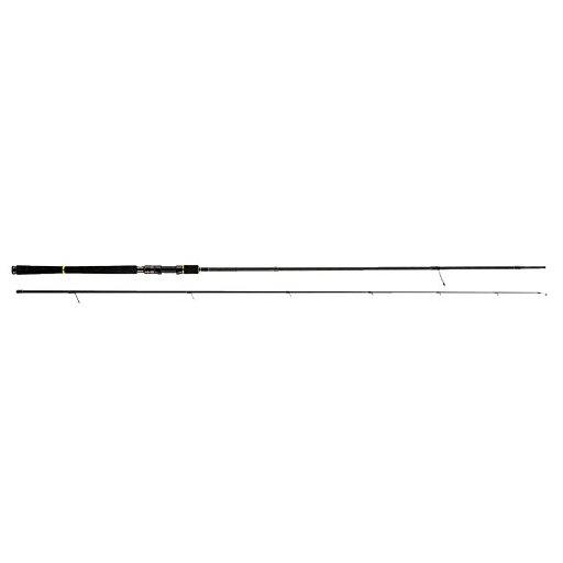 アブガルシア ソルティースタイル STLS-962ML30-KR
