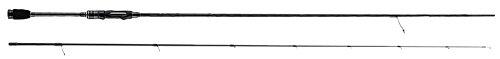アブガルシア ソルティースタイル STKS-832ML-KR