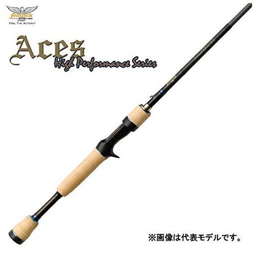 ティムコ フェンウィック ACES63CLJ (B.F.S.)