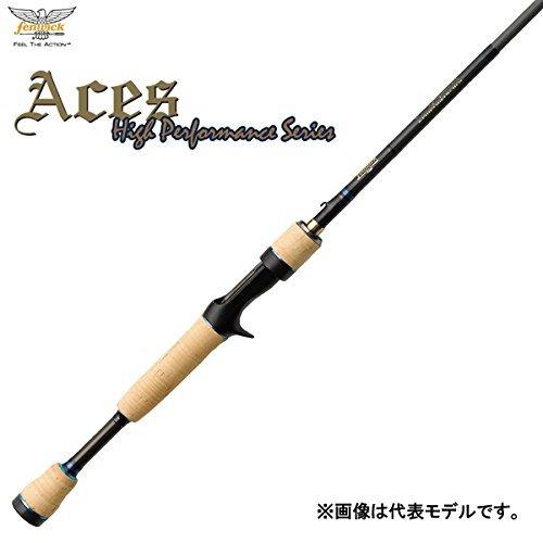ティムコ フェンウィック ACES68CMHJ