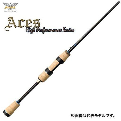 ティムコ フェンウィック ACES56SLJ