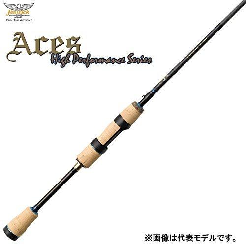 ティムコ フェンウィック ACES62SULP+J
