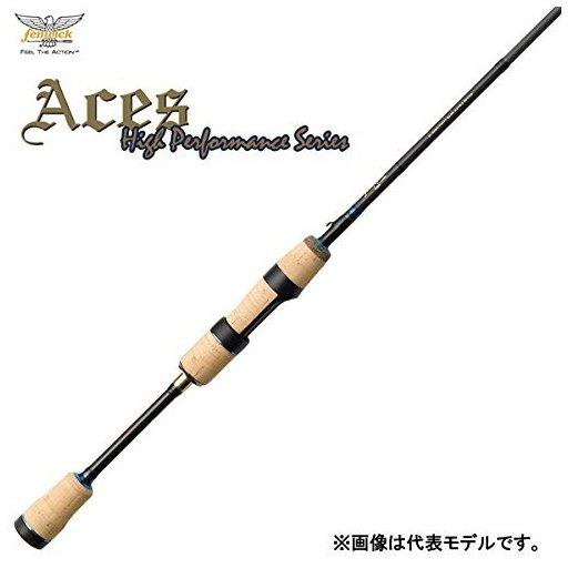 ティムコ フェンウィック ACES64SULJ