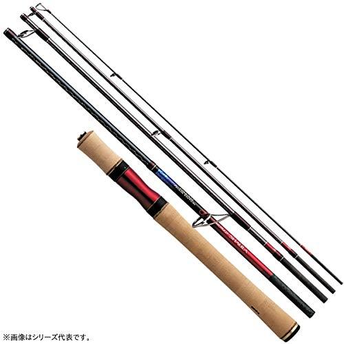シマノ ワールドシャウラ ドリームツアーエディション 2702R-5