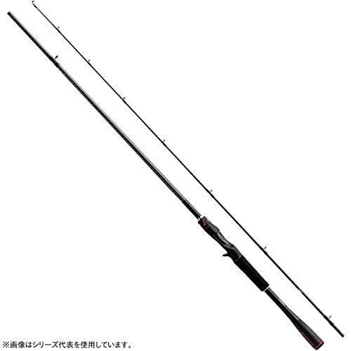 シマノ 20ゾディアス 1610MH-2