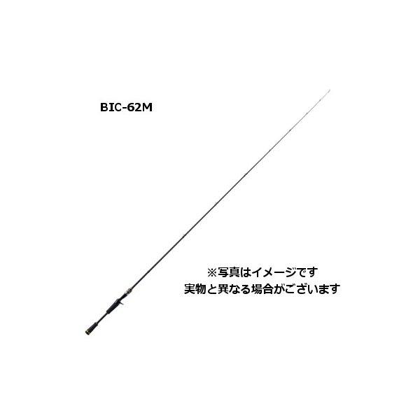ダイコー サイラス SYC-66MH