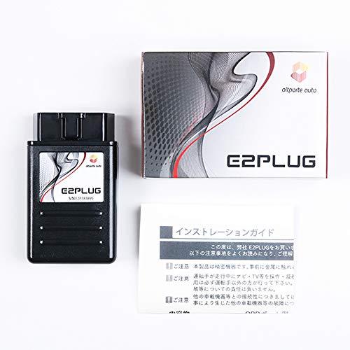 ダイコー ギャレット GLC-632ML