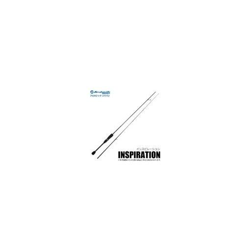 アルカジックジャパン インスピレーション S63
