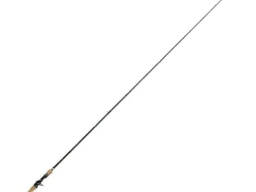 Angler's Republic molla MGC-66ULXF