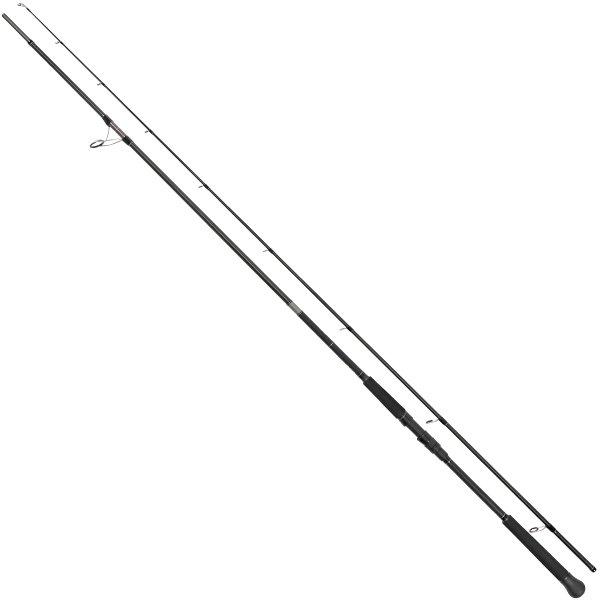 タカミヤ リアルメソッド シーバスGR2 HIRASPECIAL110H