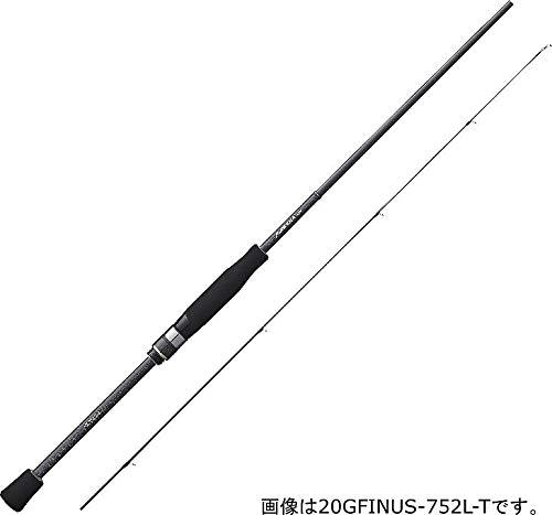 オリムピック ビゴーレ GVIC-68H