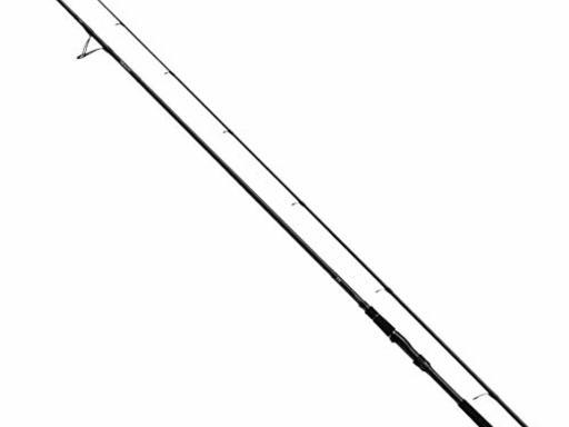 DAIWA LABRAX AGS 106ML