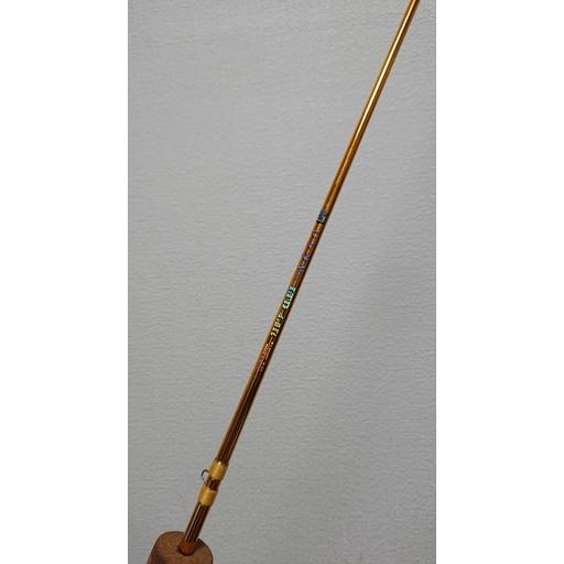 シモツケ ロンギヌスの槍 4.8f ロンギヌスの槍