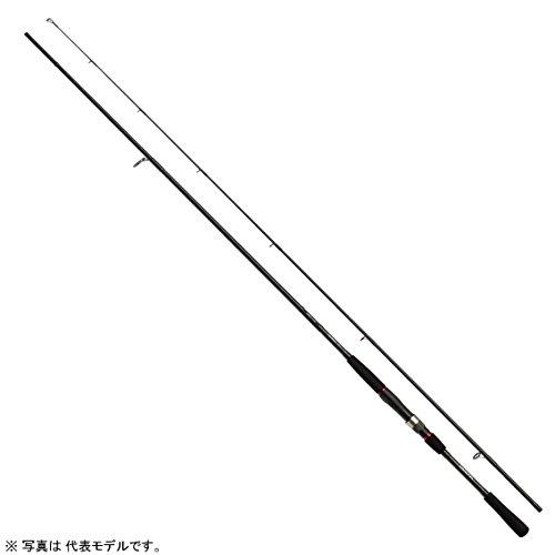 ダイワ ラテオ R 86ML-4