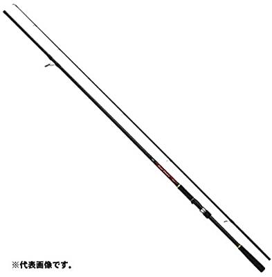 ダイワ オーバーゼア 109M/ML サーフ&防波