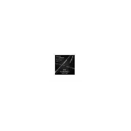 エバーグリーン オライオン The Black Rose OCSC-71H+