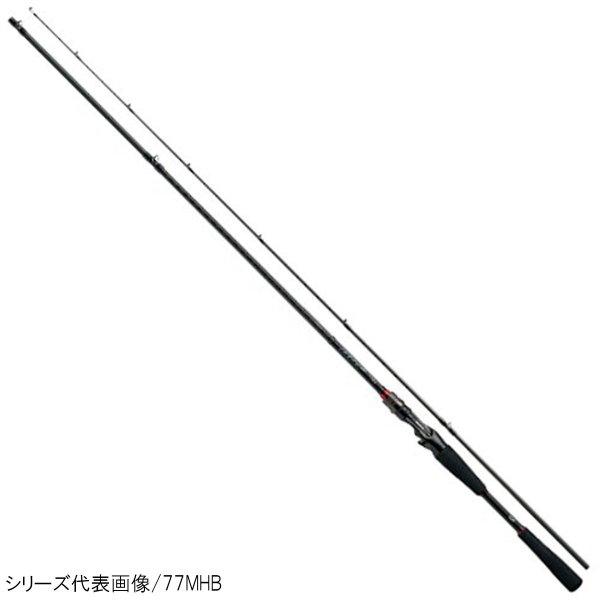 ダイワ HRF® KJ 73MB