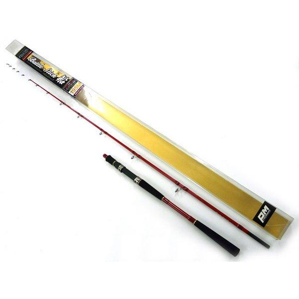 プロマリン バスブレイザー 632S-ML